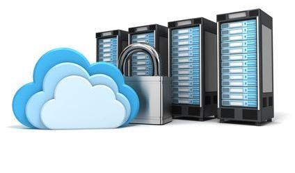 Datensicherung und Wartungsarbeiten